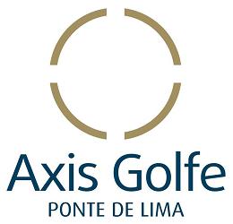 Axis Golfe Ponte de Lima